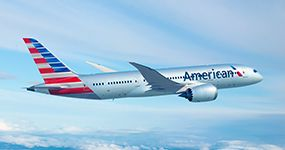 american-airlines-aa