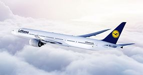Book Low Cost China Airlines Flights & Reservations