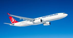 Book Low Cost United Airlines Flights Amp Reservations