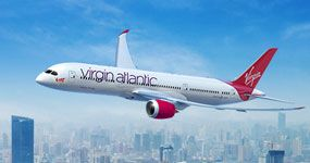 virgin-atlantic-vs